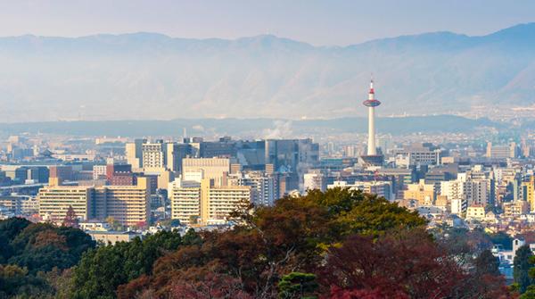 publications-kyoto